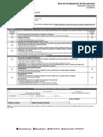 acta_consignacion_tarjeta_de_credito_visa_o_mastercard_pn_16052016.pdf