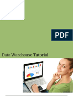 dwh_tutorial.pdf