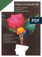 Cromo-psicoterapias.pdf