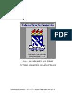 Apostila laboratorio-UFBA