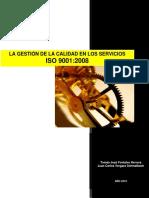 La Gestion de la Calidad en los Servicios ISO 9001 2008.pdf