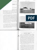 Pre-Buddhist-Religious-Beliefs-in-Ceylon..pdf