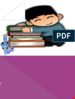 Analisis Morfem dan imbuhan.pptx