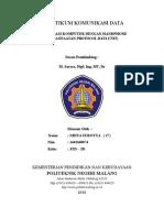 LAPORAN PDU2TOTEXT.docx