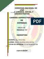 DIAGNOSTICO-SITUACIONAL-DE-LA-EMPRESA-1.docx
