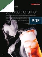 29 Quimica Del Amor