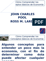 Como Comprender Conceptos Basicos Economia 160211124305