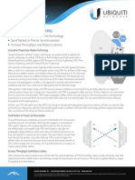 UBNT_DS_airFiber_HDD.pdf