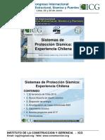 3-Leciones Sismo Chile 2010