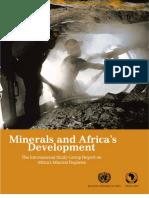 mineral_africa_development_report_eng.pdf