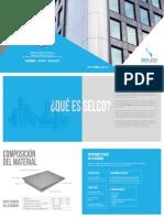 Selco Brochure 2016