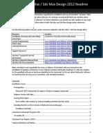 3dsMax2012Readme.pdf