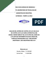 TESIS ARREGLADA SILFREDY GONZALEZ.docx