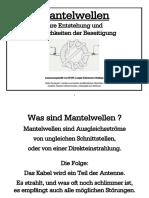 Mantelwellenvortrag-I20-DF1BT