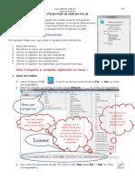 doc-utilisation_psim.pdf