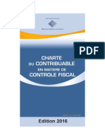 Charte Contribuable Fr 2016