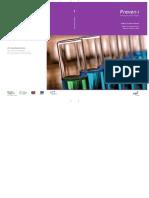 Industria Produtos Quimicos Boas Praticas