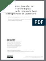 Articulo 2 Era Digital Musica