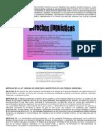 derechos linguisticos.docx