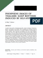 hypnosis and phosphene images - nicholson.pdf