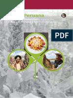 informe-quinua-2015