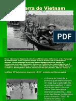 Guerra Vietnã.pdf