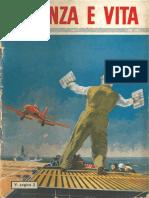 Scienza e Vita 1949_01