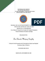 carga de urea.pdf