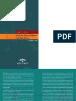 Guía de Aves Acuáticas del Mar Menor.pdf