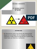 RADIACÍONES IONOZANTES.pptx