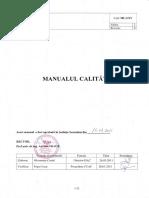 Manualul Calitatii.pdf
