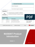 241224676-MA5600T-Product-Introduction-Excerption-V2-0-201105-B.ppt