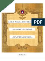 student handbook-13-14 (1).pdf