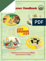 Consumer_Handbook.pdf