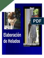 10. Elaboración de Helados.pdf