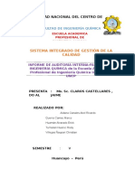 INFORME-DE-AUDITORIA.docx