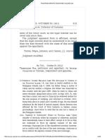 Roa vs CoC.pdf