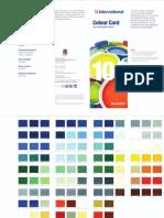 Colour Card 100.pdf