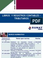 13-03-12-sunat-agenda-libros-contables.pptx