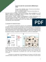 Impact sur la santé des rayonnements millimétriques [27-Ledrean].pdf