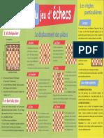 presentationregles.pdf