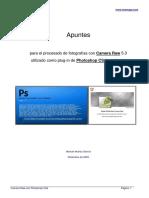 Adobe Camera RAW  5.3 con Photoshop CS4.pdf