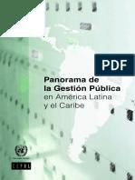 PANORAMA DE LA GESTIÓN PÚBLICA EN AMÉRICA LATINA.pdf