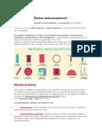 tp anticoncepción.docx