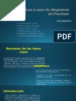_Características y usos de diagramas de Pourbaix.pptx