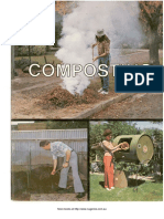 Composting making soil.pdf