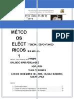 MÉTODO DEL POTENCIAL ESPONTANEO.docx