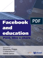 Facebook-and-Education.pdf