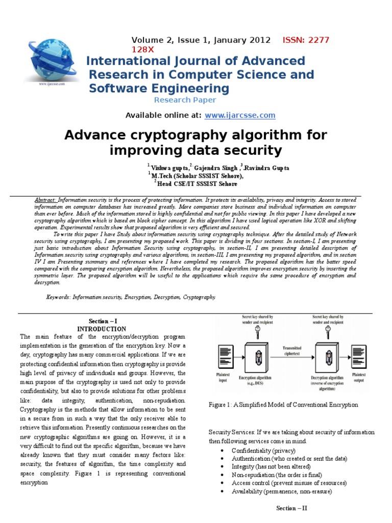 113693704 Contoh Proposal Usaha Warnet Key Cryptography Cipher