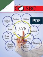 Revista Apcd 82